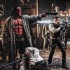 Hellboy bude definitivně mládeži nepřístupný | Fandíme filmu