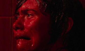 To Kapitola 2 přinese scénu s největším množstvím filmové krve | Fandíme filmu