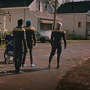 X-Men: Dark Phoenix: Vyšel další trailer a režisér obhajuje spoilery | Fandíme filmu