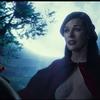 Hellboy: Nový trailer za zvuků hudby slibuje nefalšované, epické peklo na Zemi | Fandíme filmu