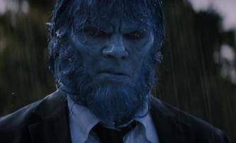X-Men: Dark Phoenix: Finální trailer finálního filmu s mutanty | Fandíme filmu