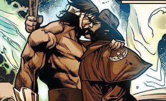 The Eternals: Marvel údajně chce do čela příštího filmu obsadit gaye | Fandíme filmu