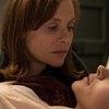 Box Office: Jak vycvičit Madeu | Fandíme filmu
