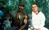Predátor: Mimozemšťana původně hrál Van Damme. Proč se to změnilo? | Fandíme filmu