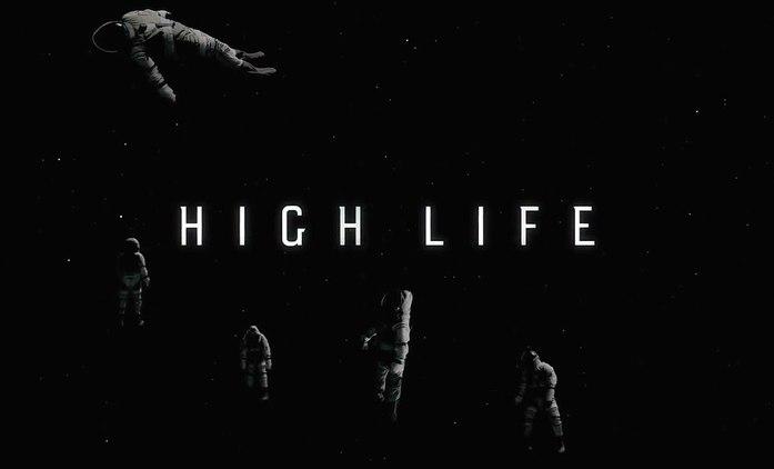 High Life: Vesmírná Odyssea s Robertem Pattinsonem v novém traileru | Fandíme filmu