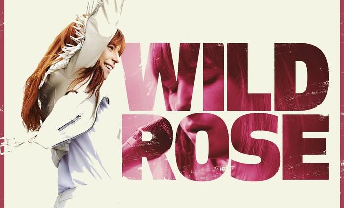Wild Rose: Z vězení rovnou na pódium, aneb další hudební biják | Fandíme filmu