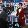 Shazam!: Režisér už teď volá po tom, aby mohl natočit dvojku | Fandíme filmu