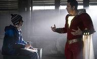 Shazam!: Nový trailer dorazil, aby hrdinu pořádně představil | Fandíme filmu