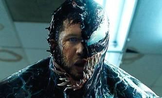 Venom 2: Známe název, avšak premiéra se odkládá | Fandíme filmu