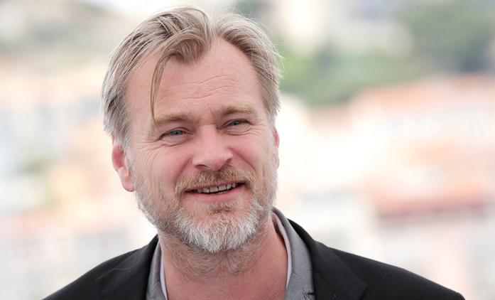 Tenet: Rozpočet nového filmu Christophera Nolana je obrovský | Fandíme filmu