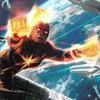 Captain Marvel: Velká ženská ofensiva je tady | Fandíme filmu