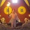 Slunovrat: Horor léta prošel tvrdým zásahem cenzorů, chystá se prodloužená verze | Fandíme filmu