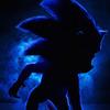 Sonic the Hedgehog: Populární herní postavička ukazuje svou filmovou podobu | Fandíme filmu