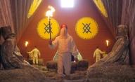 Midsommar: Brutální švédské slavnosti v prvním traileru | Fandíme filmu