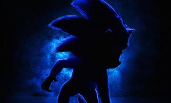 Sonic the Hedgehog: Populární herní postavička ukazuje svou filmovou podobu   Fandíme filmu