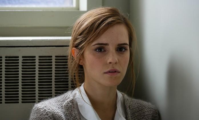 Black Widow: V čele seznamu kandidátek na druhou hlavní roli je Emma Watson | Fandíme filmu