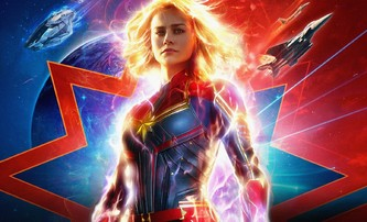 Brie Larson se ucházela o roli ve Star Wars a dalších velkofilmech | Fandíme filmu