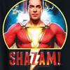 Shazam!: První zámořské reakce slibují hravou komedii s velkým srdcem | Fandíme filmu