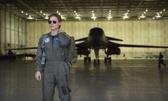 Captain Marvel: Proč tvůrci změnili pohlaví jedné z postav | Fandíme filmu