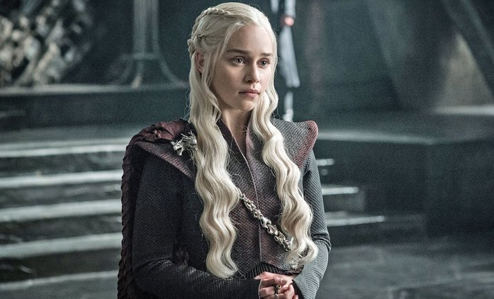House of the Dragon: Prequelu Hry o trůny se nejspíš dočkáme v roce 2022 | Fandíme seriálům