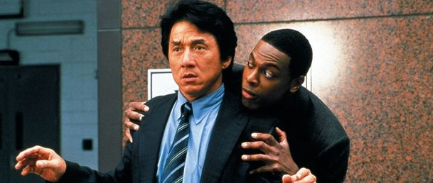 Expendables: Proč se v akční sérii nikdy neobjevil Jackie Chan   Fandíme filmu