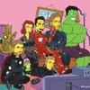 Avengers: Endgame: Finální sestřih filmu je dokončený   Fandíme filmu