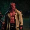 Hellboy: Seznamte se s Krvavou královnou v podání Milly Jovovich | Fandíme filmu