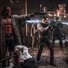 Hellboy: Film překvapí spoustu lidí, myslí si Ian McShane | Fandíme filmu