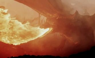 Tolkien: Nový trailer ukazuje, jak skutečný život inspiroval LOTRa a spol. | Fandíme filmu