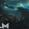 Godzilla: King of Monsters přichází s finálním trailerem | Fandíme filmu