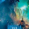 Godzilla 2: Pětiminutový sneak peek plný monster unikl na internet | Fandíme filmu