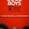 Hodný kluci: Potenciální komedie léta v prvním traileru aneb Superbad ze základky | Fandíme filmu