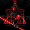 Star Wars: Mark Hamill vysvětluje svůj nabroušený postoj knové trilogii | Fandíme filmu