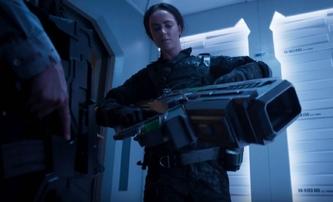 DOOM: Annihilation - Teaser na další videoherní adaptaci se opravdu nepovedl | Fandíme filmu