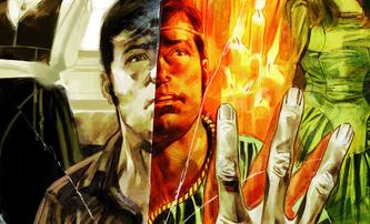 Talisman: Spielberg našel režiséra pro další horor  Stephena Kinga | Fandíme filmu