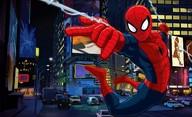 Alternativní příběhy od Marvelu míří na Disney+ | Fandíme filmu
