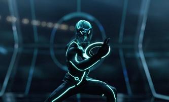 Tron: Producent Trona: Legacy chce další film | Fandíme filmu