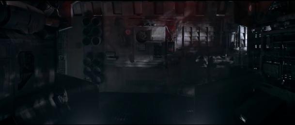 Vetřelec: Nový trailer představuje oficiální krátké filmy vydané ke 40letému výročí   Fandíme filmu