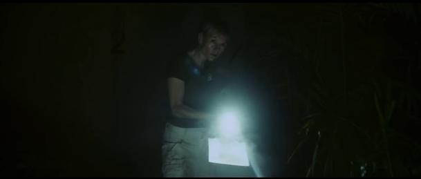 Vetřelec: Nový trailer představuje oficiální krátké filmy vydané ke 40letému výročí | Fandíme filmu