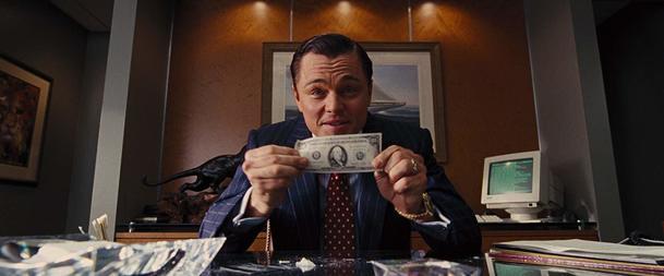 Leo vs. Volkswagen: DiCaprio dá vzniknout filmu o emisním skandálu německé automobilky | Fandíme filmu