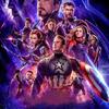 Avengers: Endgame: První pořádný plakát a vše co odhaluje | Fandíme filmu