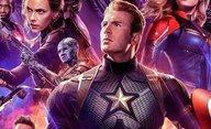 Avengers: Endgame: První pořádný plakát a vše co odhaluje   Fandíme filmu