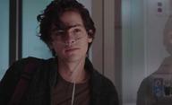 Five Feet Apart: Nové klipy z romance ala Hvězdy nám nepřály | Fandíme filmu