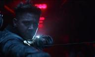 Hawkeye měl být původně film, nikoliv minisérie | Fandíme filmu