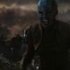 Avengers: Endgame: Nový trailer pod mikroskopem anebo víme málo i mnoho | Fandíme filmu