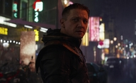 Avengers: Endgame: Zákulisní video ukazuje, že natáčení soubojů je úplný balet | Fandíme filmu