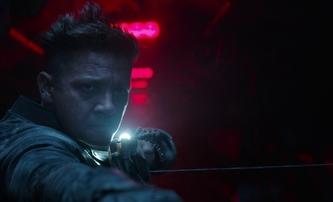 Hawkeye: Skutečně se dočkáme nové minisérie s Jeremym Rennerem | Fandíme filmu