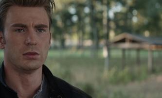 Avengers: Endgame: Skrývá trailer nenápadný spoiler? | Fandíme filmu