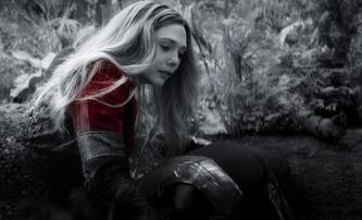 Avengrs: Endgame: První TV spot vzpomíná na padlé hrdiny | Fandíme filmu