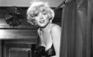 Blonde: Film o Marilyn Monroe bude podle režiséra v desítce nejlepších snímků všech dob | Fandíme filmu